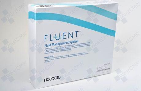 HOLOGIC: FLT-112S