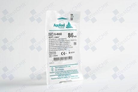 APPLIED MEDICAL: G-8650