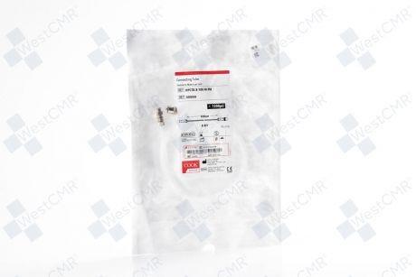 COOK MEDICAL: G00058