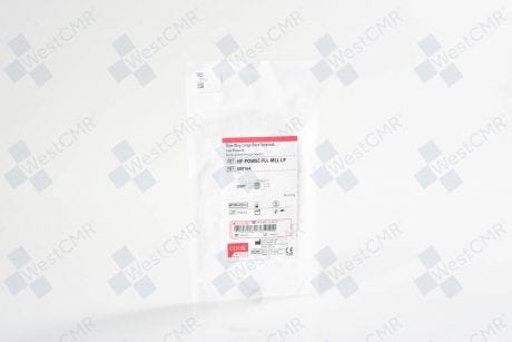 COOK MEDICAL: G00164