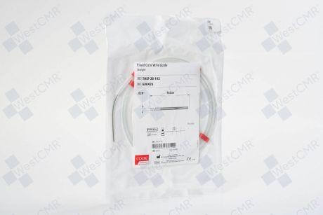 COOK MEDICAL: G00426