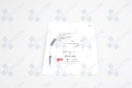COOK MEDICAL: G00453