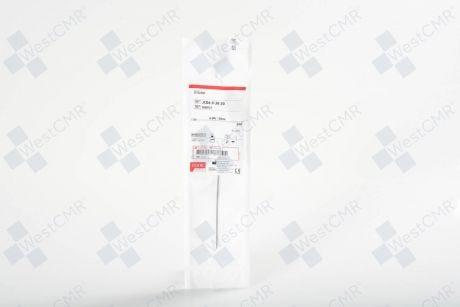COOK MEDICAL: G00937