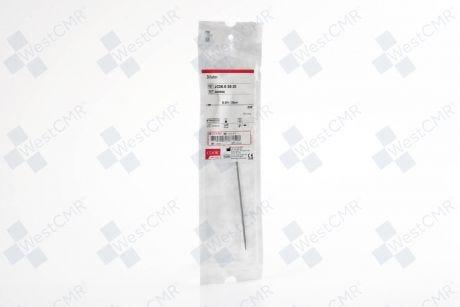COOK MEDICAL: G00980