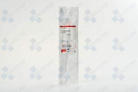 COOK MEDICAL: DTN-18-20.0