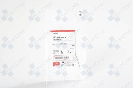 COOK MEDICAL: G02473