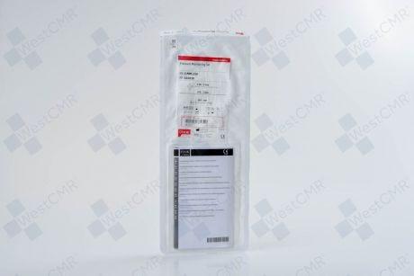COOK MEDICAL: G02838