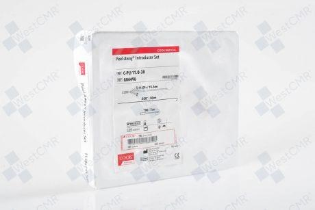 COOK MEDICAL: G04496