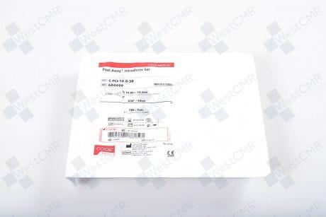 COOK MEDICAL: G04499