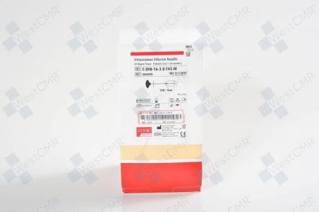 COOK MEDICAL: G04505
