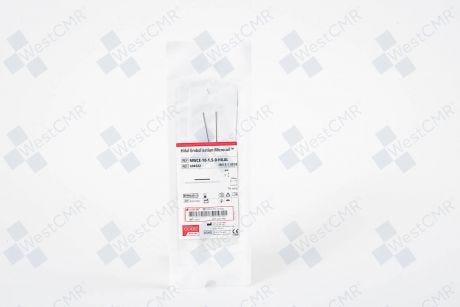 COOK MEDICAL: G04522