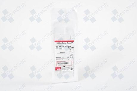 COOK MEDICAL: G04523