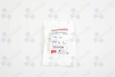COOK MEDICAL: G06540