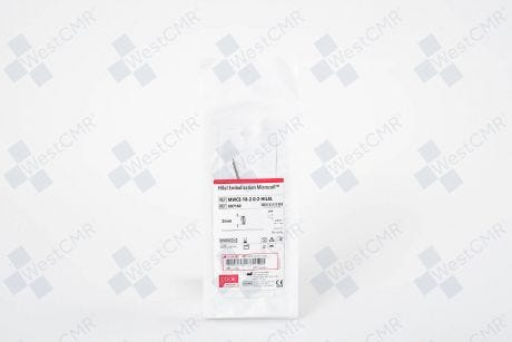 COOK MEDICAL: G07160