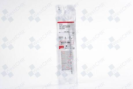 COOK MEDICAL: G10290