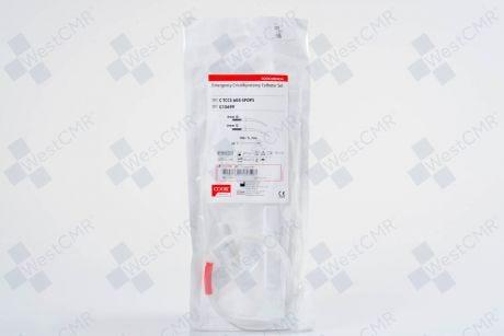 COOK MEDICAL: G10699