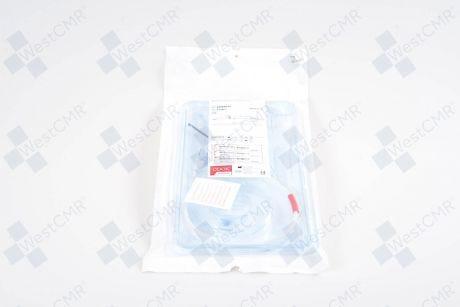 COOK MEDICAL: G14463