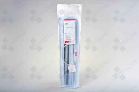 COOK MEDICAL: G14574