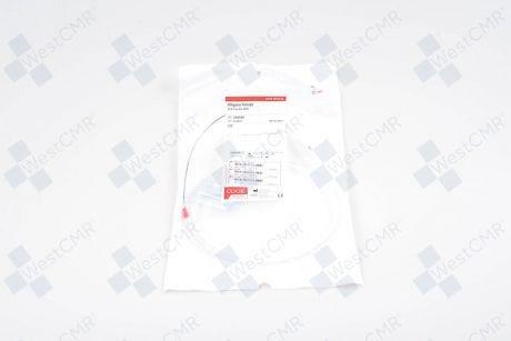 COOK MEDICAL: G14922