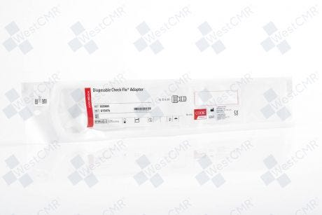COOK MEDICAL: G15476