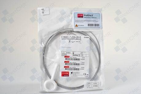 COOK MEDICAL: G18344