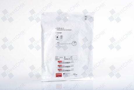 COOK MEDICAL: G21661