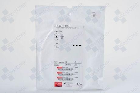 COOK MEDICAL: G21868