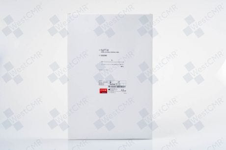 COOK MEDICAL: G22300