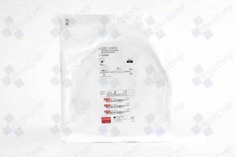 COOK MEDICAL: G22541