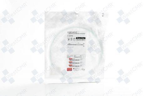 COOK MEDICAL: G22766