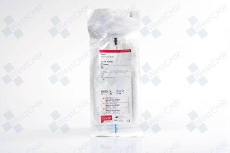 COOK MEDICAL: G34877
