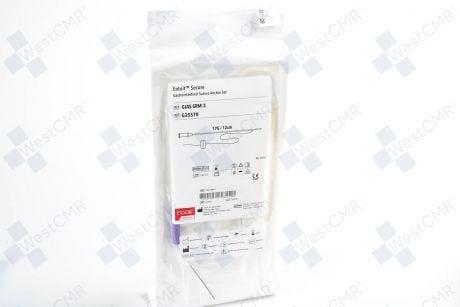 COOK MEDICAL: G35570