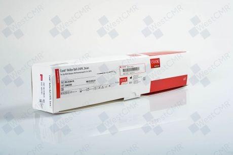COOK MEDICAL: G46200