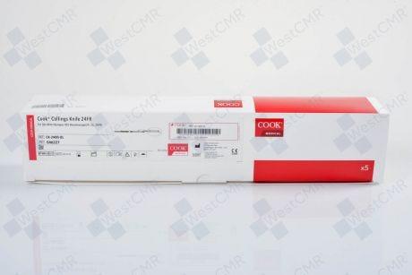 COOK MEDICAL: G46227