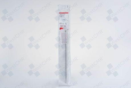 COOK MEDICAL: G52833