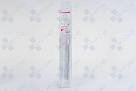 COOK MEDICAL: G52836