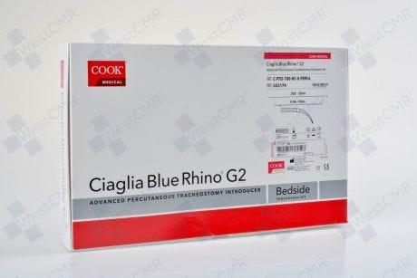 COOK MEDICAL: G53174