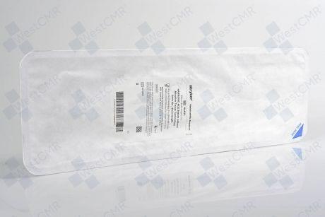 ETHICON - REPROCESSED: HAR23-R