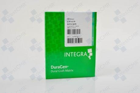 INTEGRA LIFESCIENCES: ID2201