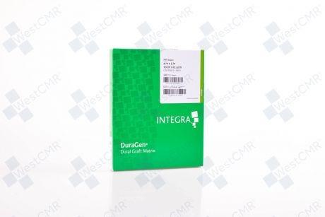 INTEGRA LIFESCIENCES: ID4501