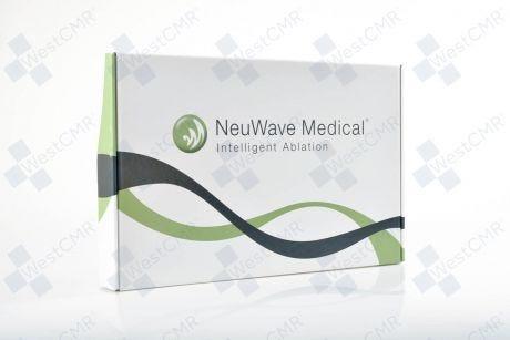 NEUWAVE MEDICAL: LK15XT