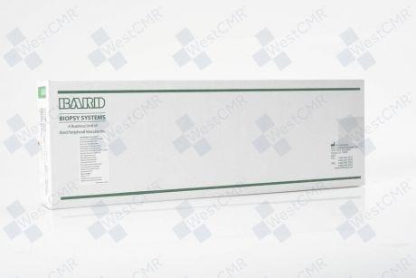 BARD: MC1820