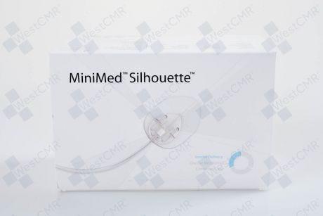 MEDTRONIC: MMT-378