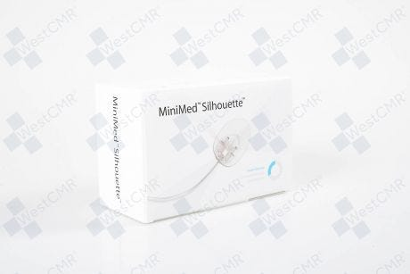 MEDTRONIC: MMT-381