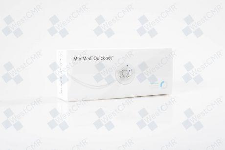 MEDTRONIC: MMT-397