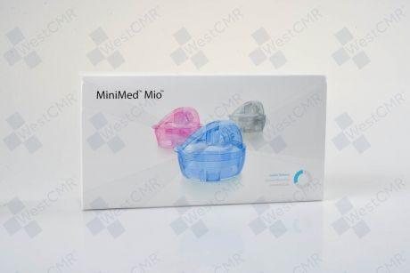 MEDTRONIC: MMT-975