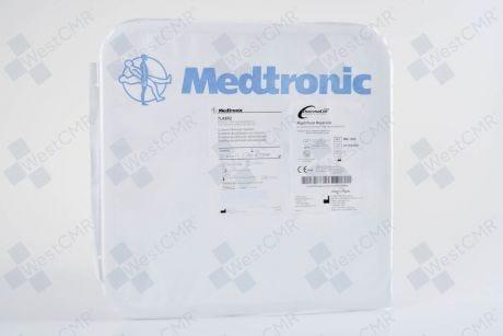 MEDTRONIC: MR-1200