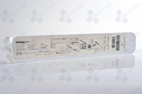 ETHICON: MS1995