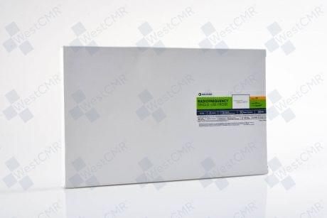 HALYARD: PMP-20-100C-SU