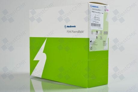 MEDTRONIC: PS300-002